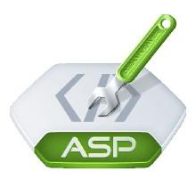 ASP网站的执行速度